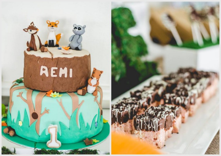 remis woodland party1